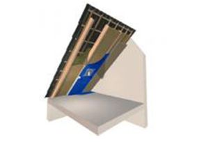 Knauf home seal system